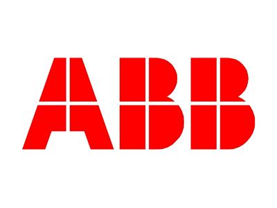 pro_abb
