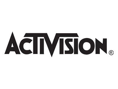 pro_activision