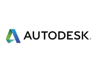 pro_autodesk