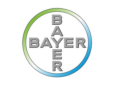 pro_bayer
