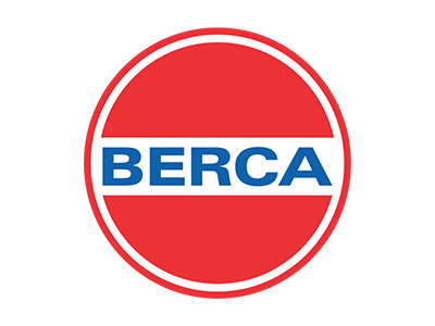 pro_berca