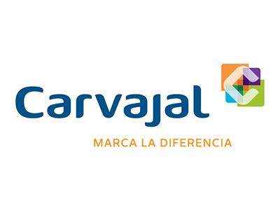 pro_carvajal