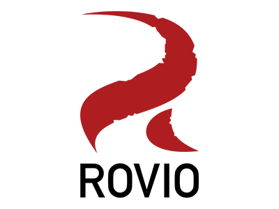 pro_rovio