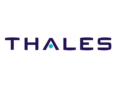 pro_thales