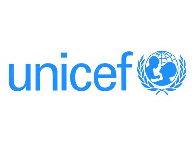 pro_unicef