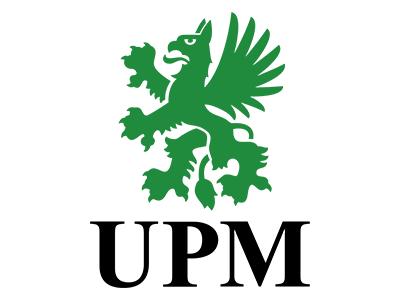 pro_upm