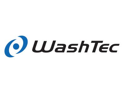 pro_washtec