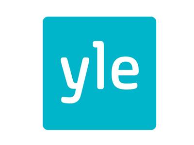 pro_yle