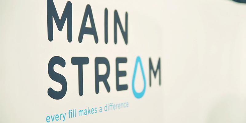 slider_mainstream